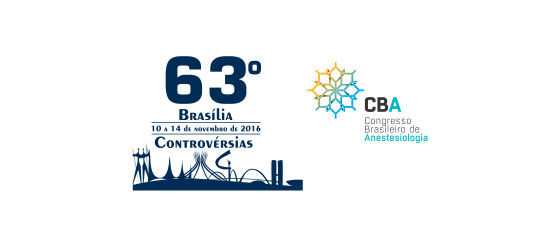 63brasilia